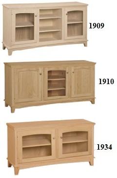 Genial Unfinished Furniture